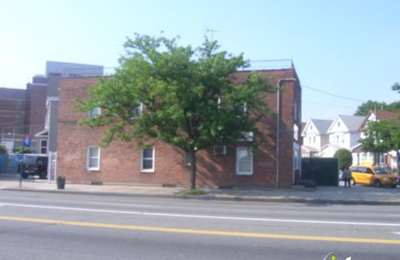 New Horizon Counseling Center - South Ozone Park, NY