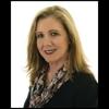 Elaine Rider - State Farm Insurance Agent