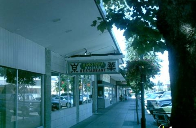 King Wha Restaurant - Burien, WA