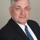 Edward Jones - Financial Advisor: Forst Elliott