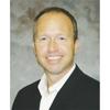 Jamie Ahrendt - State Farm Insurance Agent