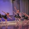 Pacific Studio Dance