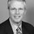 Edward Jones - Financial Advisor: Justin C Knapp