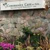 Community Care On Palm