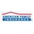 American Family Insurance - Jeremy Gebhardt Agency