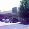 Pine Ridge Dental Group