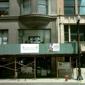 Manhattan's Bar - Chicago, IL