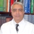 Hassan DO Tavakkoli Ph.D.