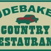 Studebaker's Country Restaurant