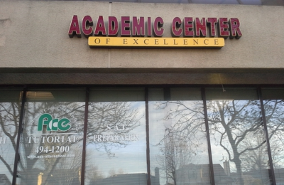 Academic Center of Excellence - Fremont, CA
