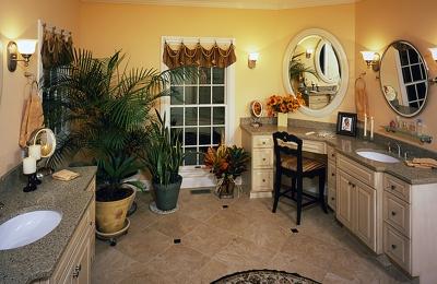 Thomas Kitchen & Bath Inc 1342 W Main St Ste D, Lebanon, TN 37087 ...