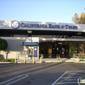 California Bank & Trust - Mountain View, CA
