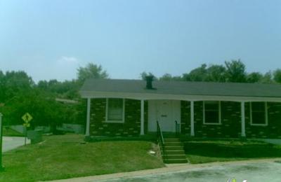 Woodknoll Townhomes - Saint Louis, MO