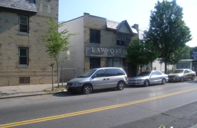 Ralph F. Cutrone Attorney at Law - Glendale, NY