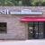 Veterinary Specialty Hospital of the Carolinas