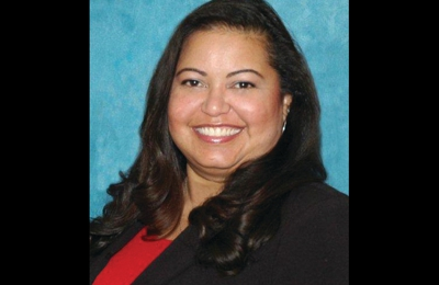 Celiann Ojeda de Young - State Farm Insurance Agent - Jonesboro, GA