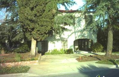 Villa Maria House Of Prayer - La Habra, CA