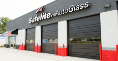 Safelite AutoGlass - San Jose, CA