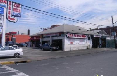 J & M Car Diagnostic Center - Corona, NY
