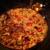 Amici's Pizza & LivingRoom