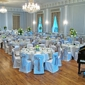 Meeting House Grand Ballroom - Plymouth, MI