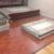L & S Carpet Inc