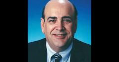 Jay Leniz - State Farm Insurance Agent - Bradenton, FL
