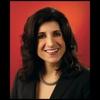 Lori DeSimone Ramil - State Farm Insurance Agent