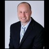 Mark Cortesi - State Farm Insurance Agent