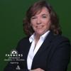 Farmers Insurance - Andrea L. Bowles