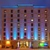 Holiday Inn Express New York-Brooklyn