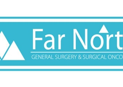 Far North General Surgery & Surgical Oncology - Anchorage, AK
