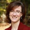 Ameriprise Financial Services, Inc. - Janet Palmatier, Financial Advisor