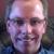 HealthMarkets Insurance - Bryan Cecilio