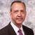 Larry Dudkiewicz: Allstate Insurance