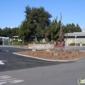Menlo Park Print Shop - Menlo Park, CA