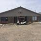 AAA Self Storage LLC - Biloxi, MS