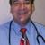 Dr. Ricardo Larrain, M.D