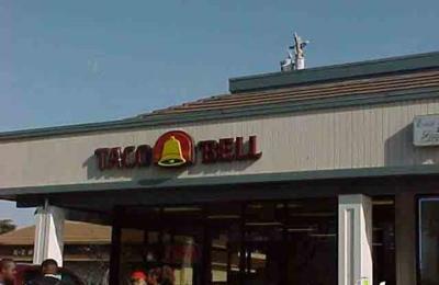 LK Tea & Grill - San Jose, CA