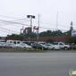 Discount Autobody - Cleveland, OH
