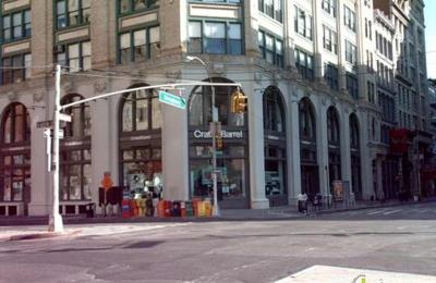 Breaking Media - New York, NY