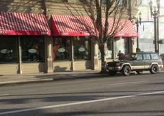 Holtey Law - Portland, OR