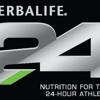 Fit Bar Herbalife Nutrition