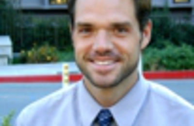 Dr. Gregory S. Arent, MD - San Rafael, CA
