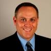 Mike Olson: Allstate Insurance