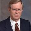 Encinitas Podiatry Group-Dr James Hatfield