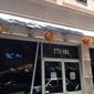 Tao Tao Restaurant - Sunnyvale, CA