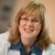 Dr. Gina P Lundberg, MD