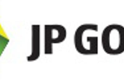 JP Gould - New York, NY. JP Gould