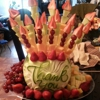 Jah Jah Fruit Creations
